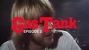 GasTank - Episode 2 | Rick Wakeman