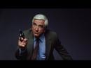Голый пистолет - The Naked Gun ( 1988 David Zucker )