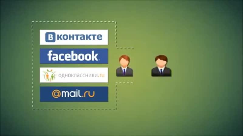 Обзор сервиса продвижения в социальных сетях Профи Лайк