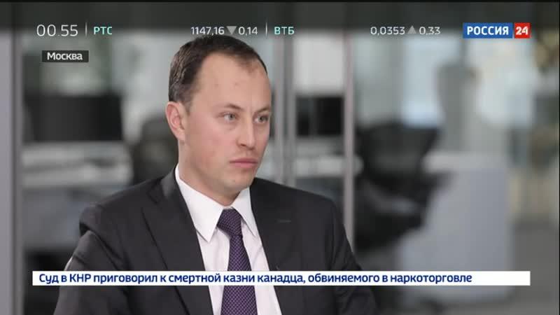 Ипотека российские банки повышают ставки