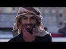 Omar Borkan Al Gala - Shining Star