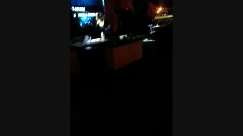 Video-2018-09-17-05-31-20.mp4