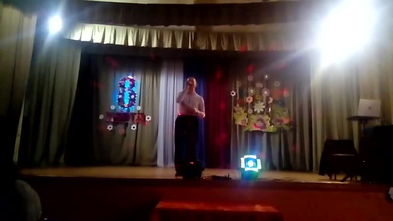 Улетай туча исп Роман Антоненко