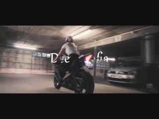 GAYAZOV$ BROTHER$ - КРЕДО (Alex Shik Radio Edit) Клип 2018