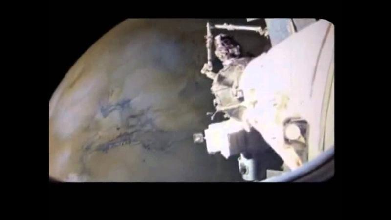 Secret Mission To Mars Project RedSun