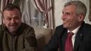Інтерв'ю з Русланом Кошулинським на Рівненщині