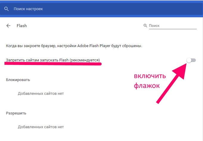 Как запустить флэш в тор браузере hyrda browser tor union hudra