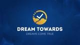 Маркетинг LIGHT компании DREAMTOWARDS