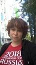 Татьяна Подлеснова фото #13