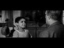 Врач и знахарь Италия 1957 комедия Мастроянни Де Сика Сорди