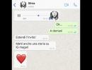 Silvia audio 10 ottobre