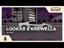 Lookas Krewella - Alarm