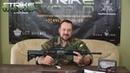 Обзор King Arms M4A1 KA-AG-214 (99)