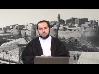 Sionistlərin AZƏRBAYCANA