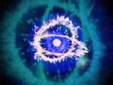 Глеб Самойлоff The Matrixx - Комната Залита Кровью Я Занимаюсь Любовью