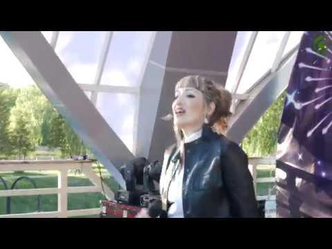 Елизавета Воронова - Счастье (СПК-2 НГДУ Лениногорскнефть) 25.05.2019