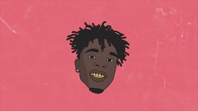 Metro Boomin - 10 Freaky Girls ft. 21 Savage (Lofi Remix)