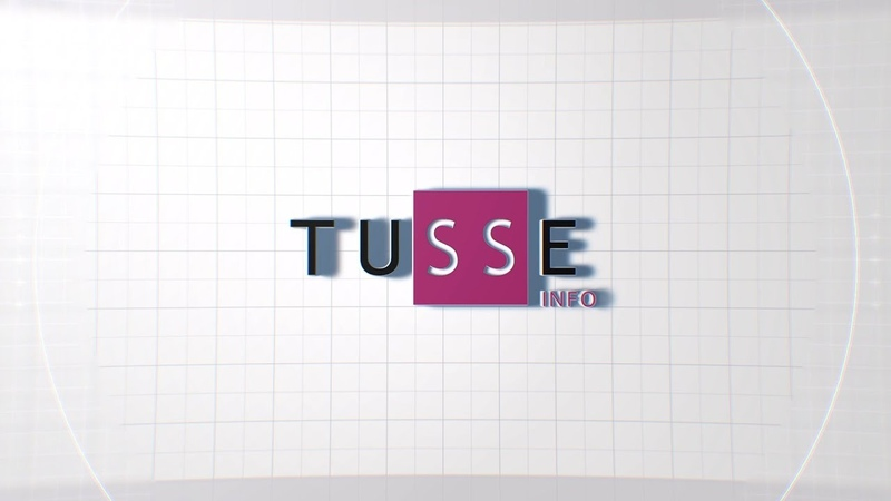TUSSE.INFO
