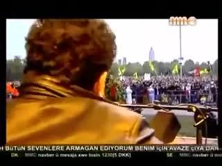 #Bilgi : #Pkk'lı #AhmetKaya #Cehennem'de Ateşin Bol Olsun Geliri'nin %60'ını Pkk'ya Bağışlardı ve Kendisi #Vatan Hainiydi Onu Di