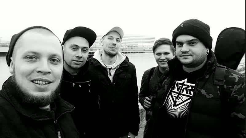 Индульгенцияприглашение на панк ёлку 29.12.18