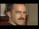 Score Minus Gay Sex Bad Gay Porn Acting (1999)