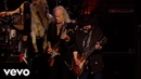Lynyrd Skynyrd - Simple Man - Live At The Florida Theatre / 2015