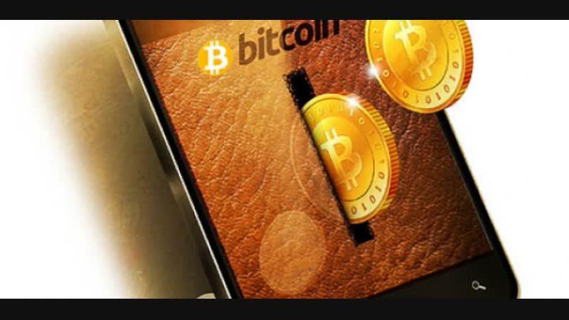 Coin Club лучше чем Pivot Мобильное приложение платит Биткоин и Эфир за просмотр