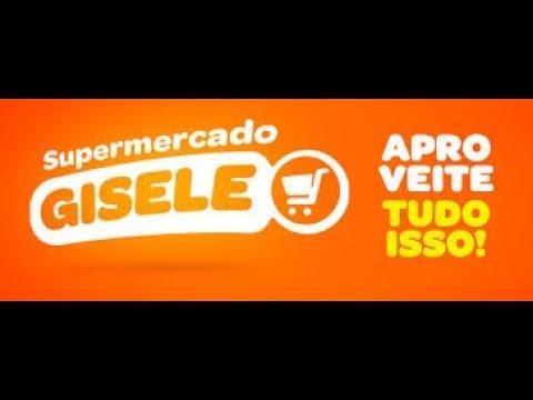 DICAS DE ONDE COMPRAR BARATO NESTA QUARTA DIA 12 E 13 /06/2019 - SUPER MERCADO GISELE
