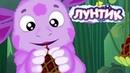 Лунтик Пирожок 🧁 Сборник мультфильмов для детей