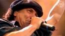 AC/DC - Live At Munich 2001 Full Concert (Good Quality) (HD)