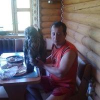 Анкета Джамшед Фазилов