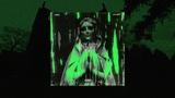 Saphir x Dead Robot - Wings Apart