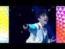 We dance with Dimash! And WELL ! Танцуем вместе с Димашем! А НУ ДАВАЙ!