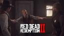 САМОГОНЩИКИ И КУ-КЛУКС-КЛАН ► Прохождение Red Dead Redemption 2 27