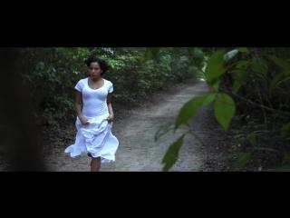 Audrey Gallagher  ReOrder – Your Own Way (Original Mix)