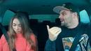 КАК ДУРА ПЛАЧУ 2.0 - Папа и дочка читает рэп