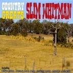 Slim Whitman альбом Country Greats - Slim Whitman