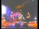 Tadeusz Nalepa razem z grupą Breakout (1993)