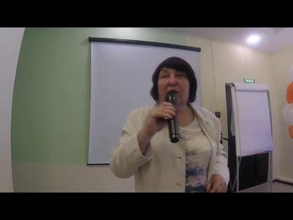 Как приглашать в бизнес врачей Ольга Ковалёва Аврора