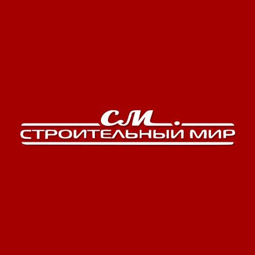 Афиша Дарим 1000 рублей на ремонт!