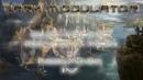 ELECTRONIC REVELATION MEGAMIX 004 Futurepop/Synthpop/EBM From DJ DARK