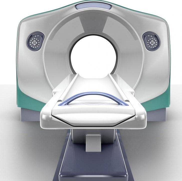 МРТ-сканирование часто используется для выявления рака.