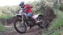 PHYSICAL FITNESS TRAINING FOR DIRT RIDERS with Stephen Gall