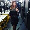 Yulia Stepanenko