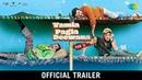 Yamla Pagla Deewana Phir Se   Trailer   Dharmendra   Sunny Deol   Bobby Deol   Navaniat Singh