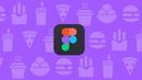 Как создать оригинальные иконки в Figma