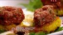 Лучший повар Америки — Masterchef — 3 сезон 2 серия