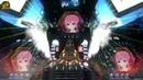 バーチャルハードスタイルDJ Vtuber Pinktailz festival stage test set / EDM, Hardstyle DJ MIX