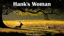 Learn English Through Story Hank's Woman by Owen Wister