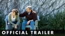 BEAUTIFUL BOY - Official Trailer - Starring Timothée Chalamet and Steve Carell